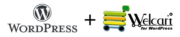 イマジンポケット「行列ショッププログラム」 WordPress+Welcart