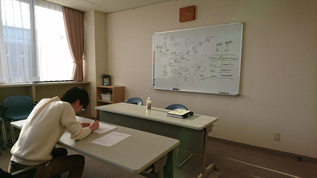 ブランディング入門セミナー第13回富山会場開催